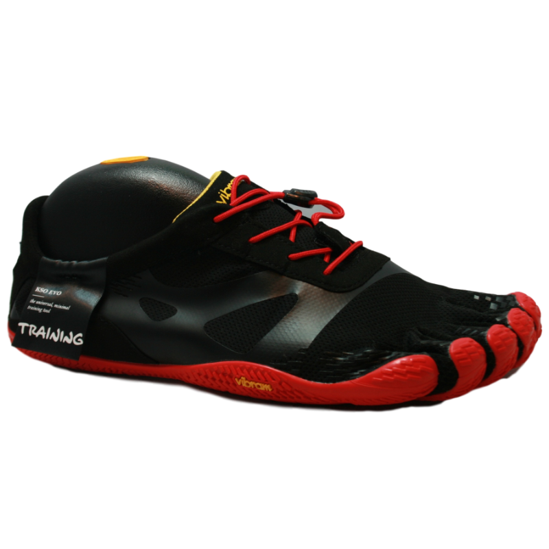 Vibram Five Fingers KSO Gents