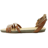 Blowfish Galie Sandals Scotch Dyecut