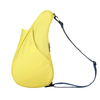 Healthy Back Bag Reversible Navy/Citron