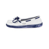 Hey DUDE Moka Classic Womens White/Navy
