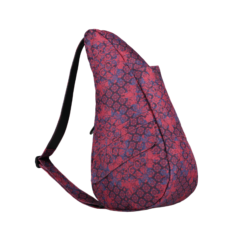 Healthy Back Bag Baroque