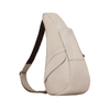 Healthy Back Bag Sandstone