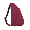 Healthy Back Bag Garnet