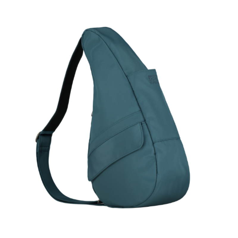 Healthy Back Bag Ocean