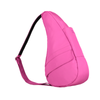 Healthy Back Bag Paradise Pink