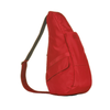 Healthy Back Bag Red