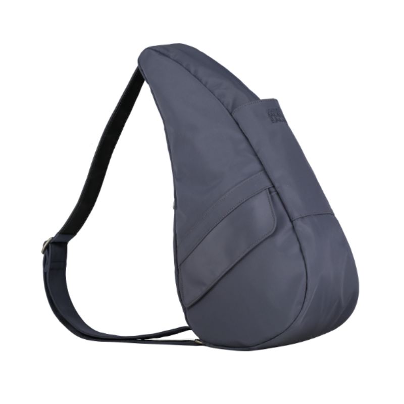 Healthy Back Bag Slate