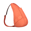 Healthy Back Bag Terracotta