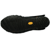 Vibram Furoshiki Icon Gents Black