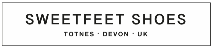 Sweetfeet Shoes