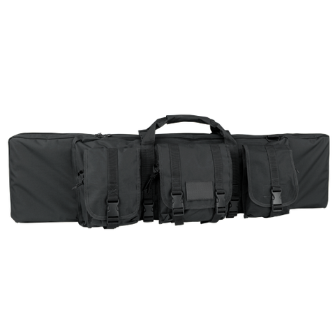 "Condor 42"" Rifle Case - Condor - The Gun Stash - 1"