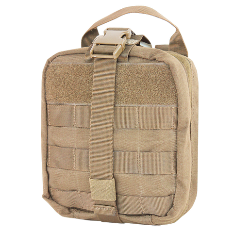 Condor Rip-Away EMT Pouch - Condor - The Gun Stash