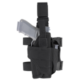 Condor Tornado Tactical Leg Holster - Condor - The Gun Stash