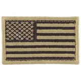 Condor US Flag Patches - Condor - The Gun Stash - 3
