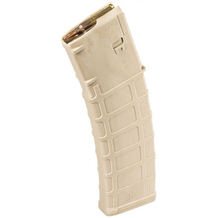 Magpul PMAG M3 5.56 40RD - Magpul - The Gun Stash - 1