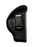 Houston Gun Holsters Eco Leather IWB Holster - Houston Gun Holsters - The Gun Stash