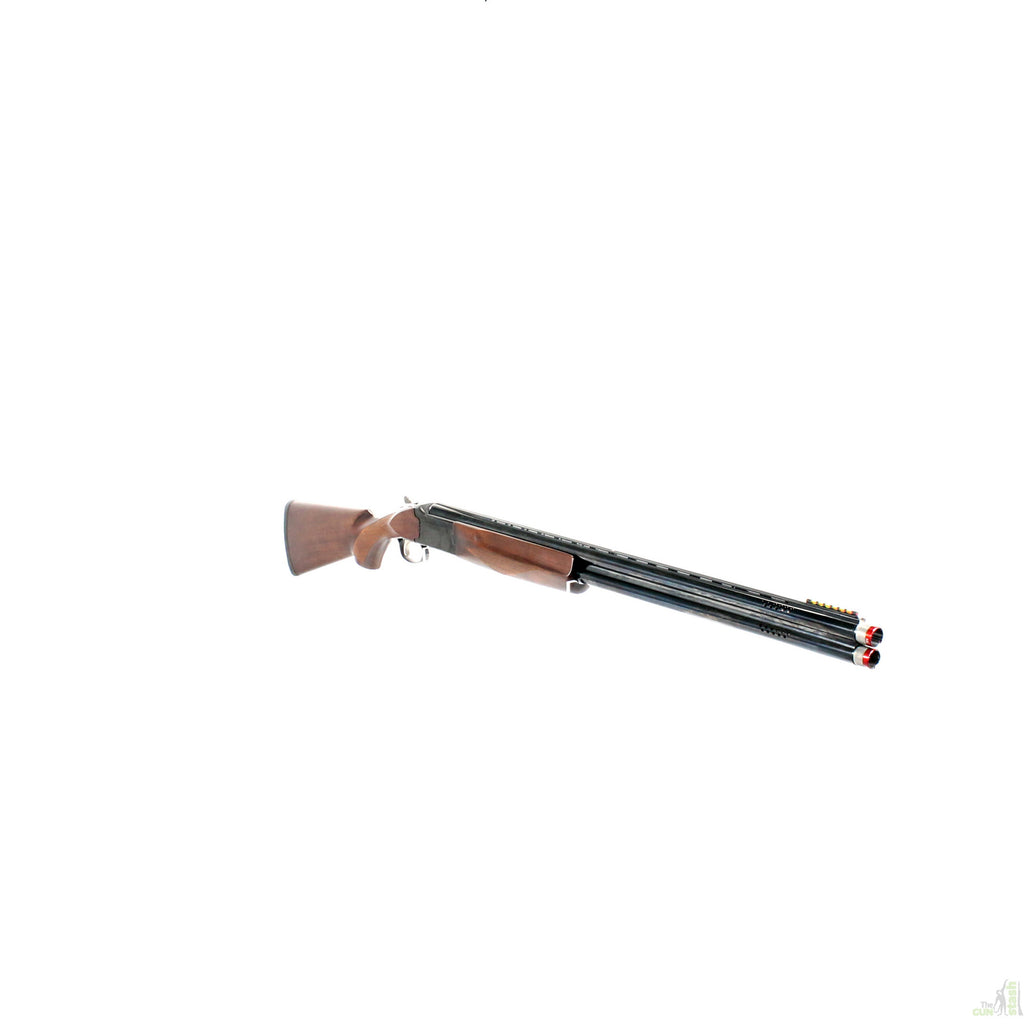 Winchester Model 101 Ultimate Sporting Over/Under 12ga Shotgun - Made in Belgium by FN