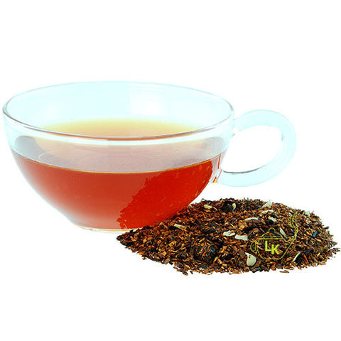 Black Currant Rooibos