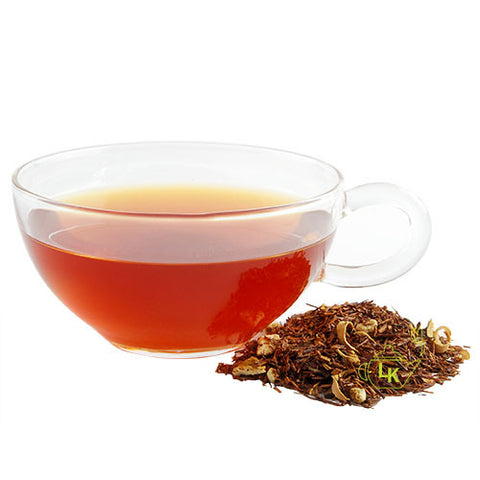 Chocolate-Orange Rooibos