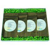 4-Tea Sampler Set