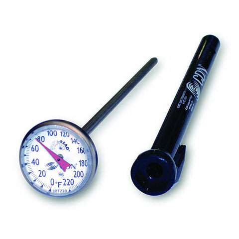 ProAccurate® Cooking Thermometer