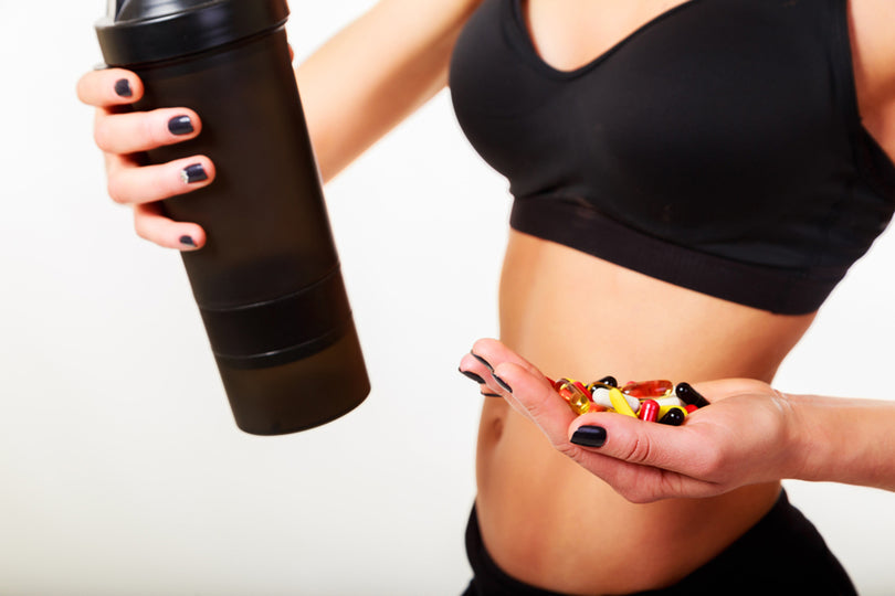Do Fat Burners Work?