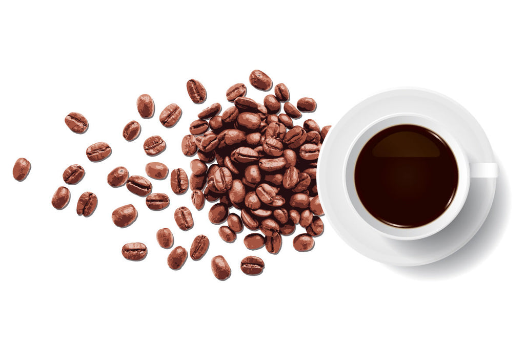 best coffee substitutes