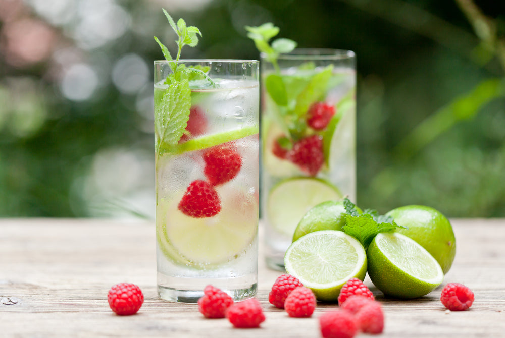 raspberry-and-lime-drink