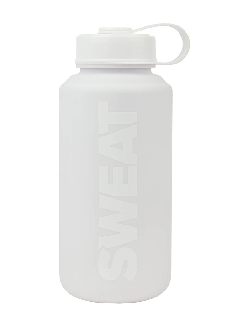 SWEAT 1L Drink Bottle