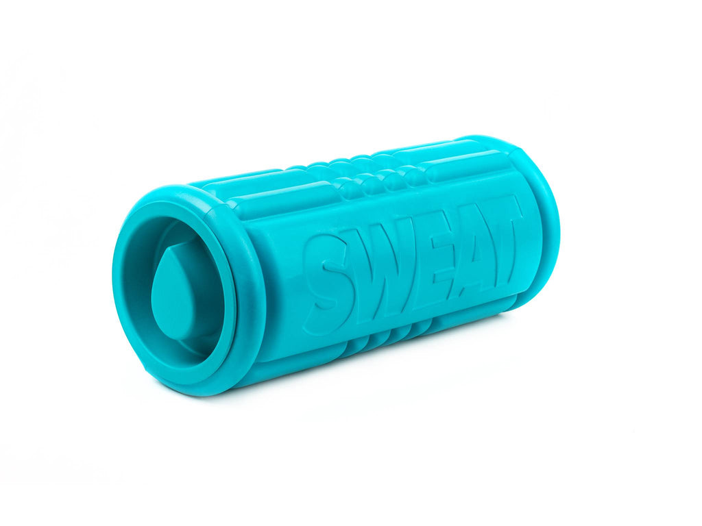 SWEAT Foam Roller