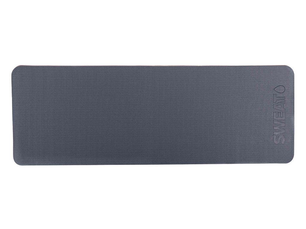 SWEAT Yoga Mat