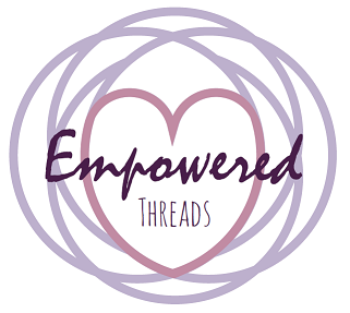 Empowered Threads