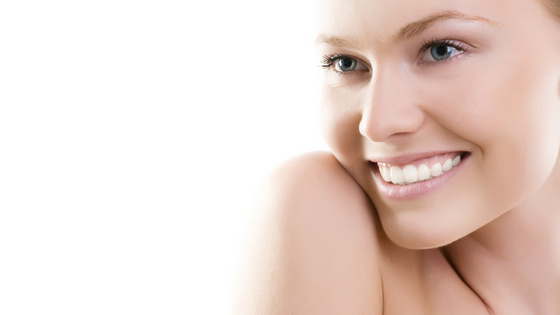 The importance of Skin Consultation during the cooler months!