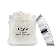 UNI SKIN - Perles Des Rêves - Perfecting Anti-Dark Spot Night Care - 38g