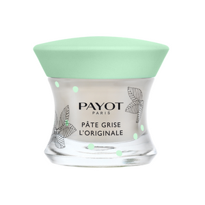 PÂTE GRISE - L'Originale - Emergency Anti-Imperfections Care - 15ml
