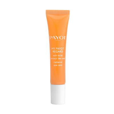 MY PAYOT - Regard - Radiance Eye Care With Superfruit Extracts - 15ml