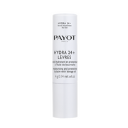 HYDRA 24+ - Lèvres - Moisturising & Protective Lip Balm with Borage Oil - 4g