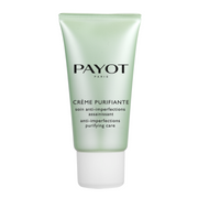 PÂTE GRISE - Crème Purifiante - Anti-Imperfections Purifying Care - 50ml