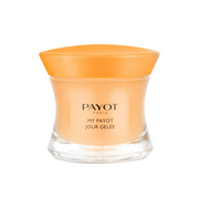 MY PAYOT - Jour Gelée - Daily Radiance Care- 50ml