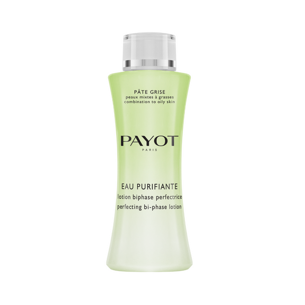 PÂTE GRISE - Eau Purifiante - Perfecting Two-Phase Lotion - 200ml