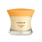 MY PAYOT - Jour - Radiance Day Care with Superfruit Extracts - 50ml