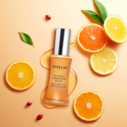 MY PAYOT - Concentré Éclat - Healthy Glow Serum- 30ml