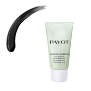 PÂTE GRISE - Masque Charbon - Ultra-Absorbent Mattifying Care - 50ml