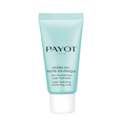 HYDRA 24+ - Baume-En-Masque - Super Hydrating Comforting Mask With Hydro Defence Complex - 50ml