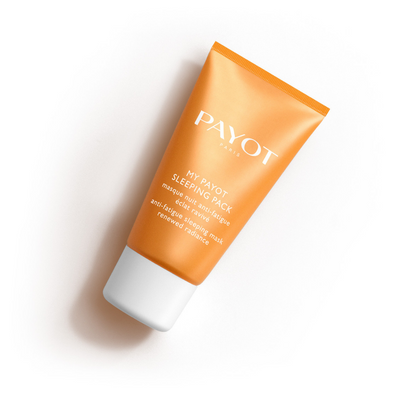 MY PAYOT - Sleeping Pack - Anti-Fatigue Sleeping Mask - 50ml