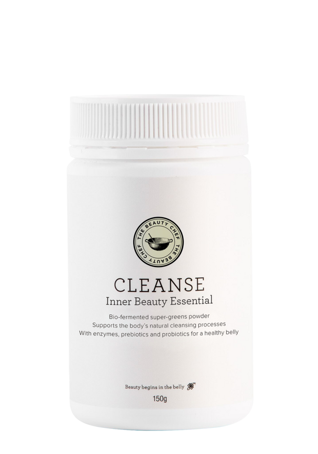 Cleanse Powder