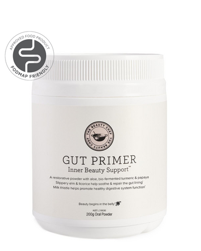 Gut Primer Inner Beauty