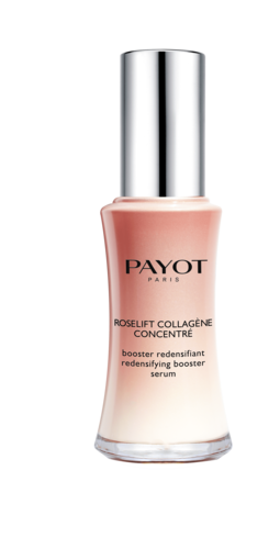 Roselift Collagen Concentrate