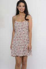 Sydney Estrella Dress - Dear Havana