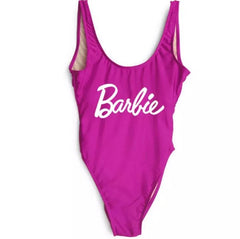 Barbie Swimsuit